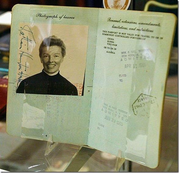 celebrity-passport-old-2