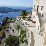 Greciya-Santorini (18).jpg
