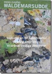 DSC06707.JPG Bruno Liljefors på Waldemarsudde med amorism