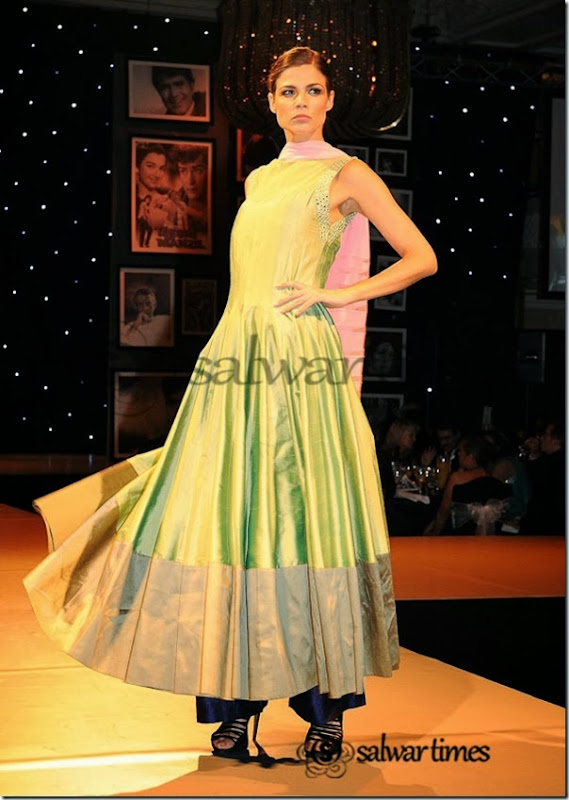 Manish_Malhotra_Collection (1)