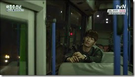 Plus.Nine.Boys.E08.mp4_003494057_thumb[1]