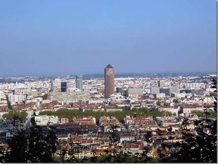Lyon 49