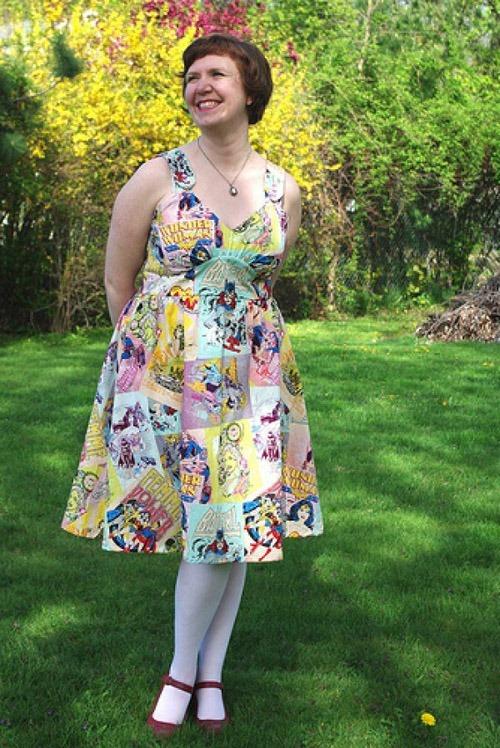 geeky-dress-8