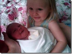 Baby Pics asher 06-23-11 001