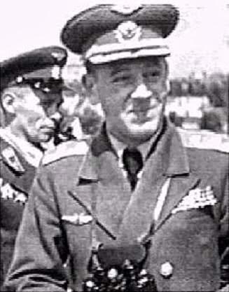 Vasile