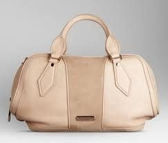 burberry-leather-and-suede-bowling-bag