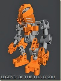Matoran_beta_5_frontside