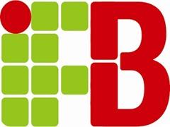 concursos - edital concurso IFB 2012