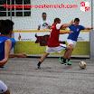 Streetsoccer-Turnier, 29.6.2013, Puchberg am Schneeberg, 6.jpg