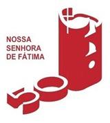 NSF_50 anos