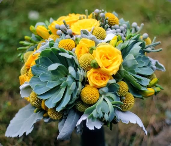 IMG_6810 verbena floral design ca
