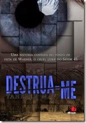 DESTRUAME_1367244195P