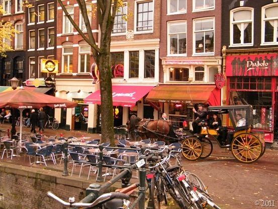 Amsterdam [Nov 10] 087