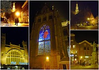 Haarlem2012.jpg