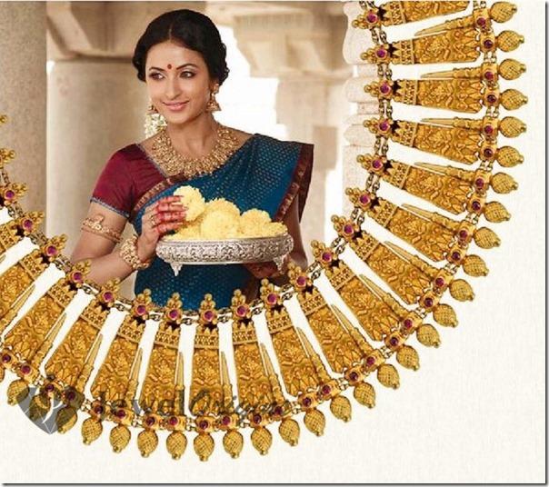 Antique_Gold_Design