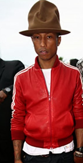 pharrell-williams-wins-producer-of-the-year-grammys-2014