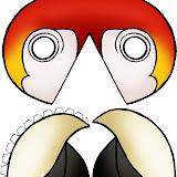 Carnival masks93.jpg