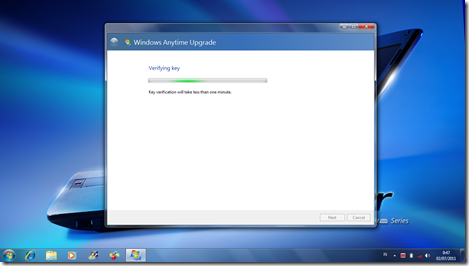 Windows 7 Upgrade.3