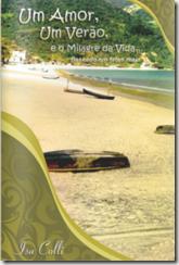 Um-Amor-Um-Verão-e-o-Milagre-da-Vida-201x300