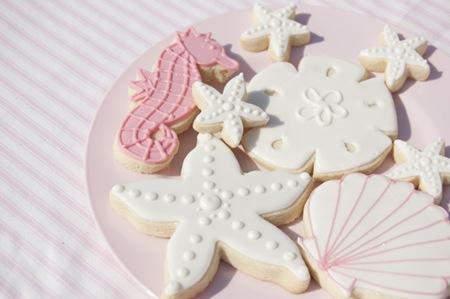 Semplicemente Perfetto beach-baby-sugar-cookies