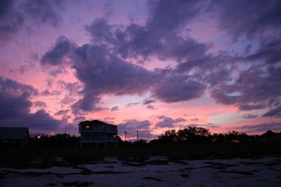 Beach 2012-10-07 158