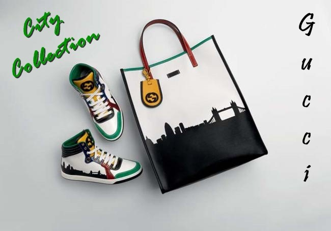 gucci-city-collection-3