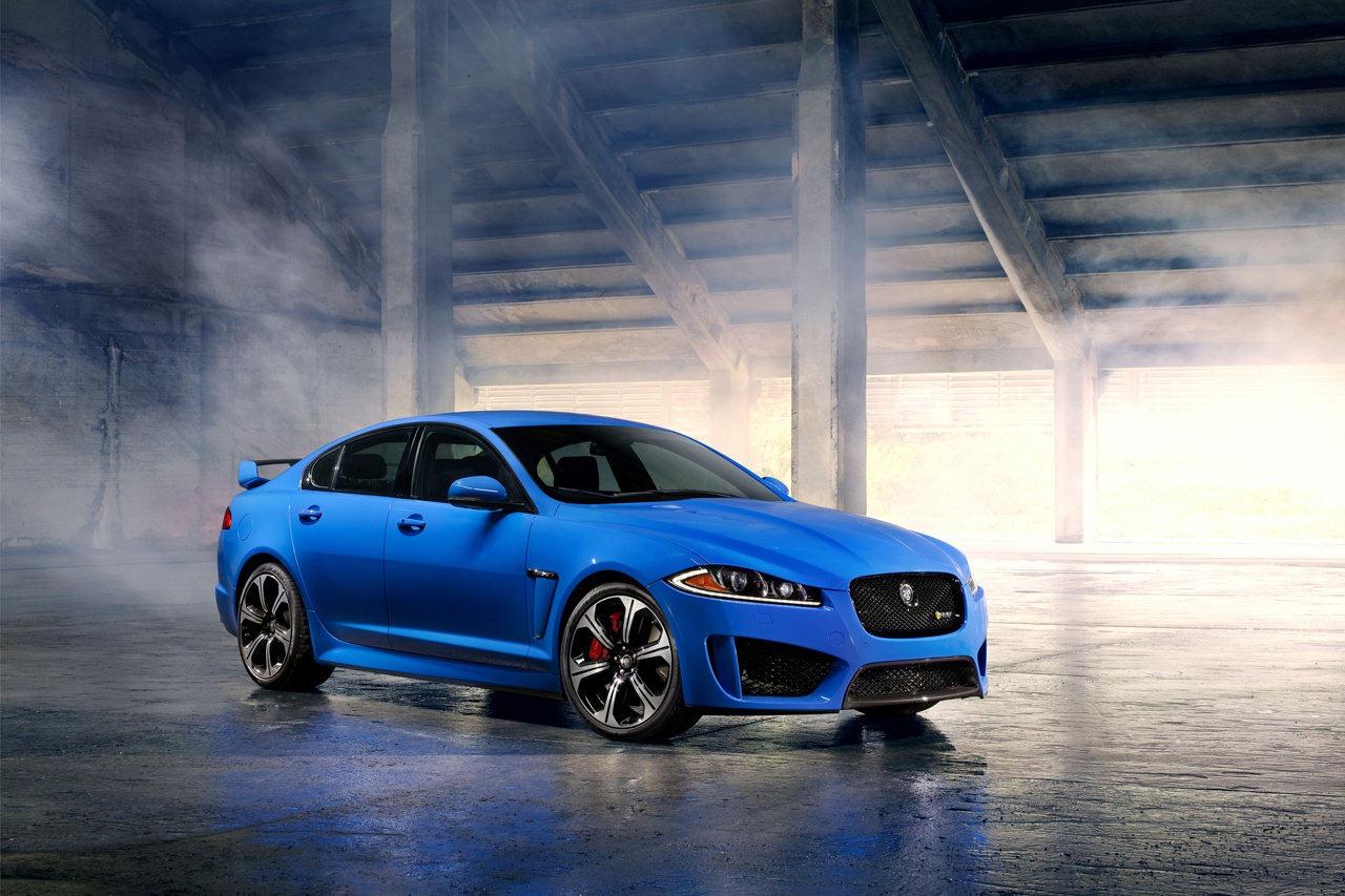 2014-Jaguar-XFR-S-6[2].jpg