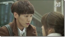 Plus.Nine.Boys.E01.mp4_001031733_thumb[1]