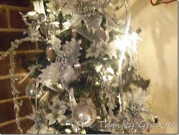Christmas 2010 181