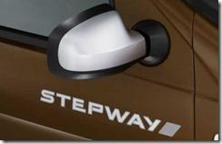 Dacia Sandero Stepway 2 02