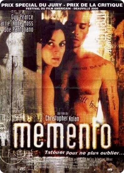memento_loc