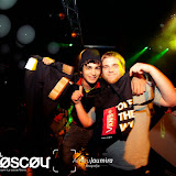 2014-01-18-low-party-moscou-101