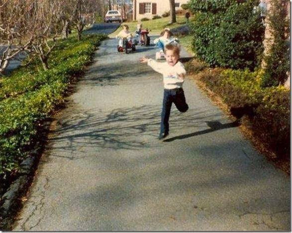 childhood-memories-nostalgia-34