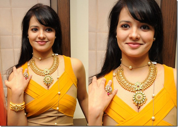 Saloni_Necklace