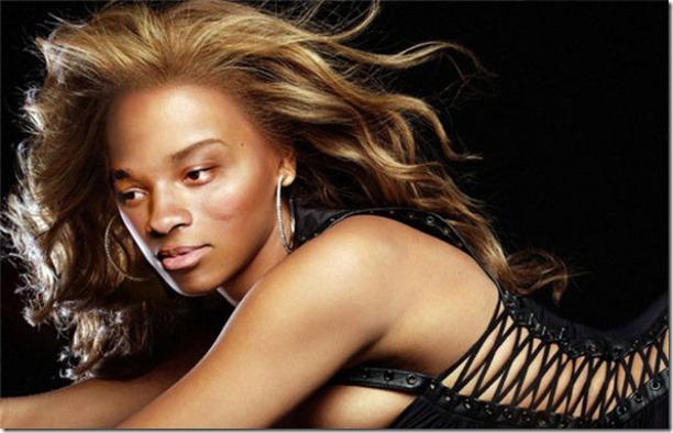 celebrity-gender-change-23