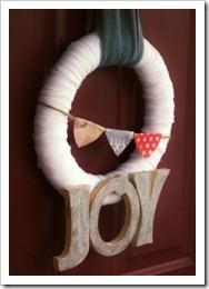 JoyWreath1-210x300