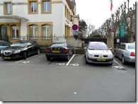 Thionville - Passage des Bateliers - Parking cr~ 20-03-11 (3)
