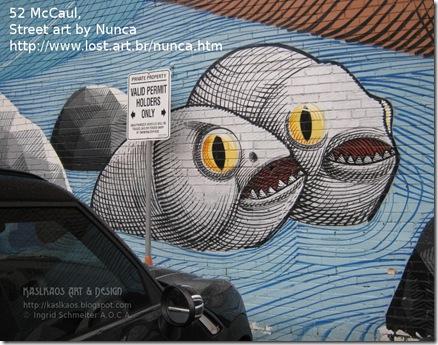 12121102wall-mural-mccaul-street
