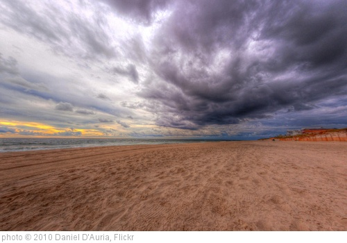 'The Coming Storm' photo (c) 2010, Daniel D'Auria - license: http://creativecommons.org/licenses/by-sa/2.0/