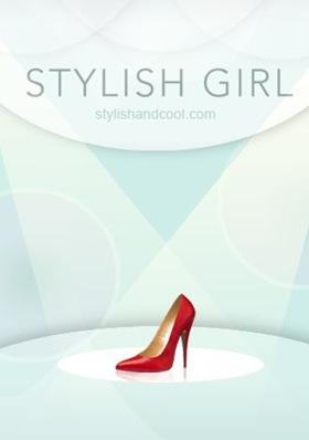 stylishgirl1