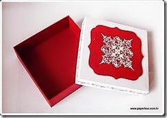 Kutija za razne namjene 111 (3)
