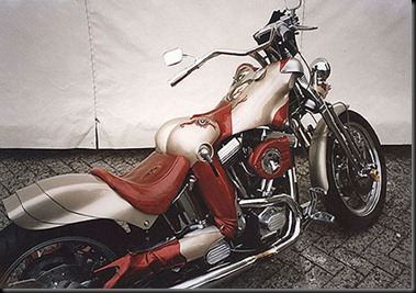Female-Body-Motorcycle-03