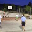 sotosalbos-fiestas-2014 (10).jpg