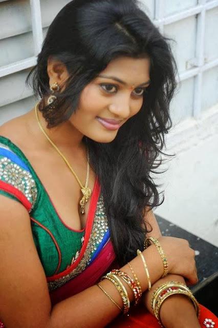 Sri divya <b>kama kathai</b> | consejos de fotografí, Sri divya <b>kama kathai</b>. tamil <b>...</b> - 631698646853576