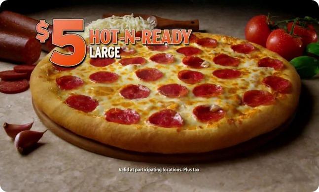 little-caesars-hot-n-ready-pizza-cast-large-5