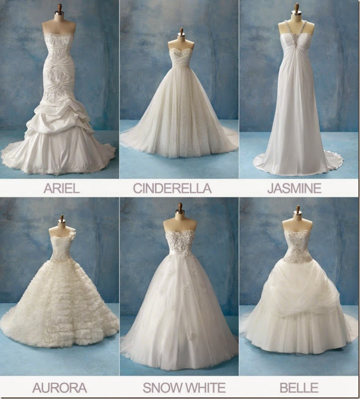 disney-wedding-dress-designer-disney-princesses-wedding-dresses-87338-900x997