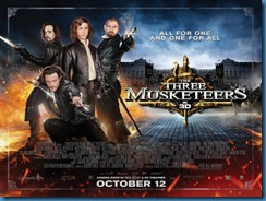 poster-The-Three-Musketeers-574x430