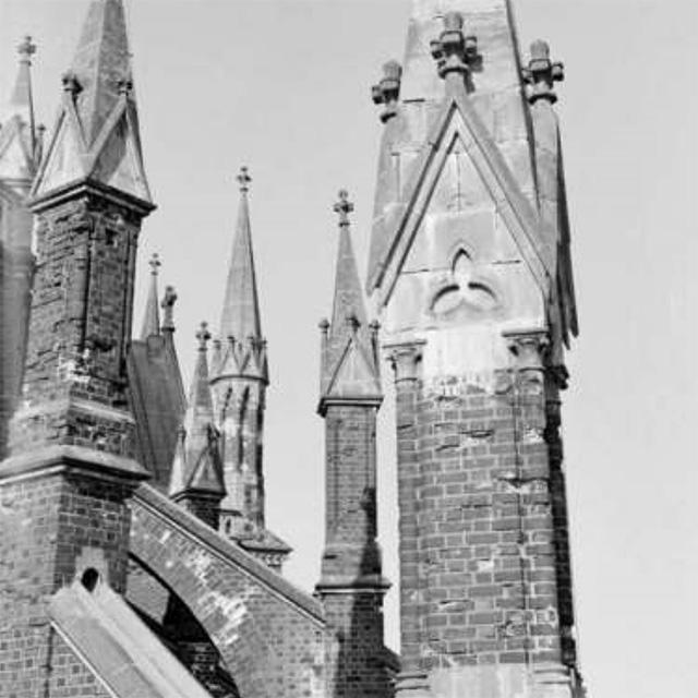 domkyrkan uppsala