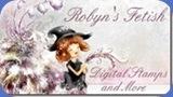 robyn's fetsih