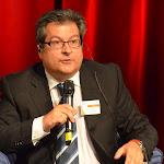 2011 09 15 VIIe Congrès Michel POURNY (200).JPG